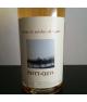 Crème de Pêche des Vignes (Domaine Bott-Geyl) 70 cl