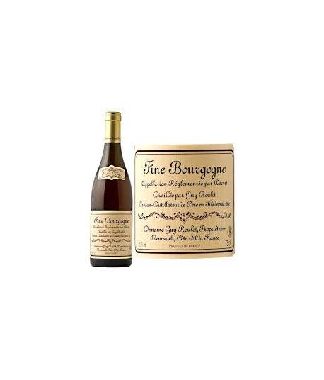 Fine de Bourgogne Hors d'Age
