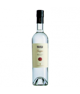 Grappa Tignanello (Antinori) 50 cl