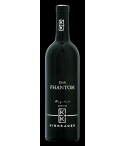 Das Phantom 2016 (Kirnbauer)
