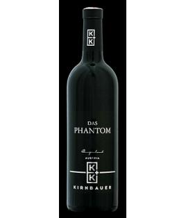 Das Phantom 2014 (Kirnbauer)