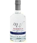 Sambuca (Lorenzo Inga) 70 cl