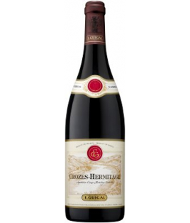 Crozes Hermitage AC 2016 (Guigal) 37.5 cl