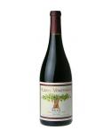 Alban Vineyards Reva 2012