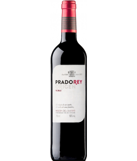 Prado Rey Roble DO 2015 (Ribera del Duero) 50 cl