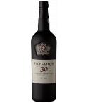 Taylor's Tawny 30 ans