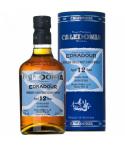 Edradour 12 yo Caledonia Selection