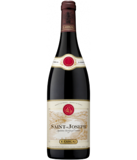 Saint-Joseph rouge 2016 AC (Guigal)