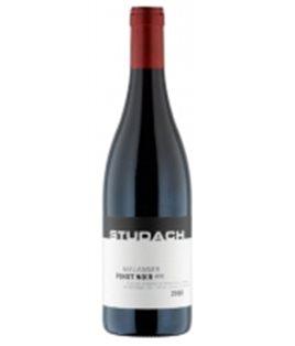Pinot Noir 2015 (Studach) 150 cl