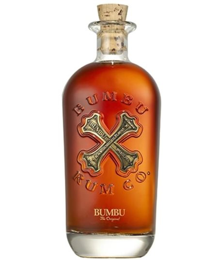 Bumbu The Craft