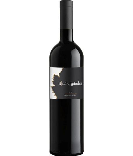 Maienfelder Pinot Noir AOC 2016