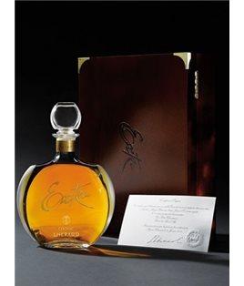 Cognac Carafe Extra 30 ans (Lhéraud) 70 cl