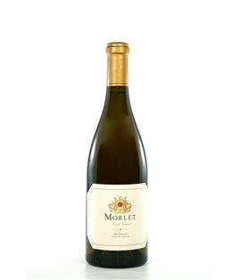 Chardonnay Ma Douce 2012 (Morlet Family)