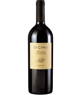 Amarone Selezione Di Carlo DOCG 2010 (Lenotti)