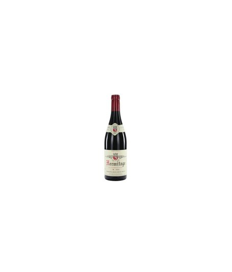 Hermitage 2011 (Domaine Chave J.-L.)