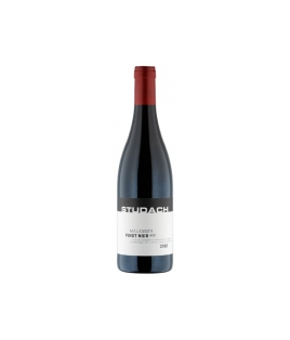 Pinot Noir AOC 2017 (Studach) 37.5 cl