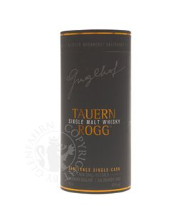 Guglhof Tauern Rogg Sauternes Single Cask no 82