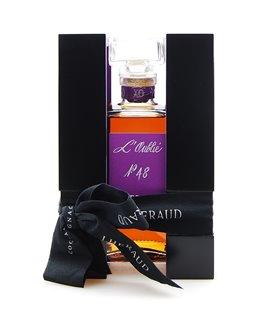 Cognac XO L'Oublié no 48