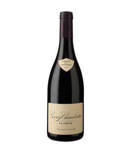 Chambolle Musigny Les Charmes 1er Cru AC 2014 (Domaine Amiot Servelle)