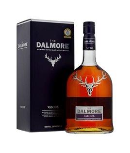 Dalmore Valour 100 ml