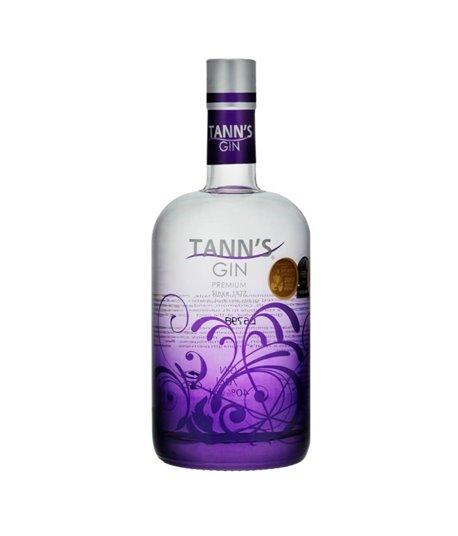 Tann's Dry Gin