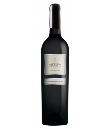 Quinta do Crasto Vinha Maria Teresa 2015 (Quinta do Crasto)