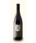 Pinot Noir vom Pfaffen/Calander AOC 2016 (Sprecher von Bernegg)