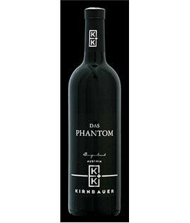 Das Phantom 2016 (Kirnbauer) 1200 cl