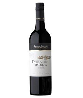 Shiraz Terra Barossa 2012 (Thorn Clarke)