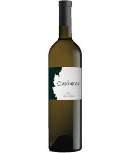 Chardonnay Vin de Pays 2018 (Komminoth)