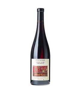 Pinot Noir Grand H AC 2017 (Albert Mann)
