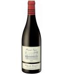 Haute Vigne AOC 2018 (Domaine Gallety)