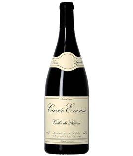 Cuvée Emma AOC 2017 (Domaine Gallety) 150 cl