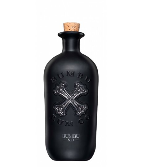 Bumbu xo The Craft