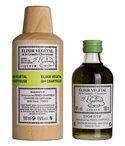 Elixir Végétal de la Grande Chartreuse 10 cl