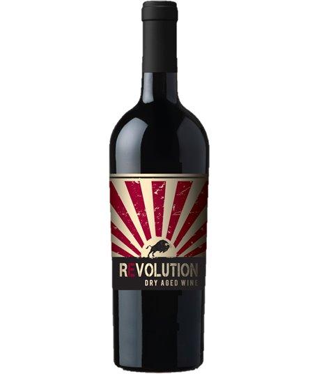 Revolution Dry Aged 2018 IGP (Revolution)