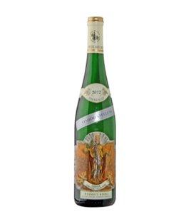 Grüner Veltliner Vinothekfüllung Smaragd 2018 (Emmerich Knoll)