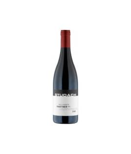 Pinot Noir AOC 2018 (Studach) 37.5 cl