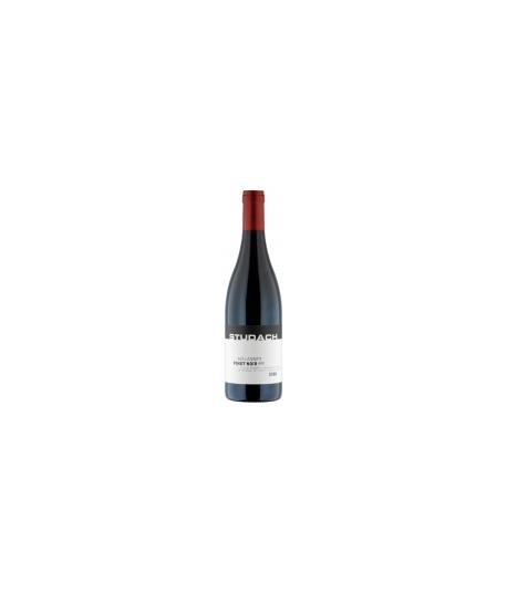 Pinot Noir (Studach) 75 cl