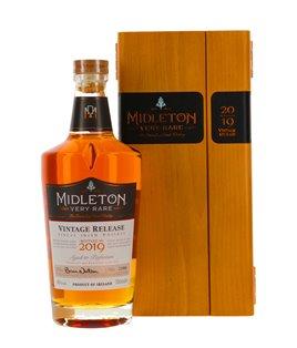 Midleton Very Rare 2019