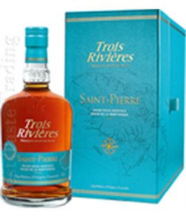 Trois Rivières St.Pierre