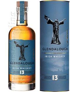 Glendalough13 yo