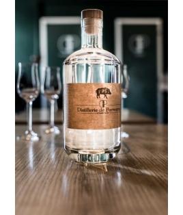 Damassine AOP (Distillerie Porrentruy) 70 cl