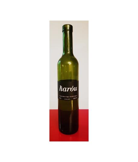 Harou Dolce 2011 (Fratelli Meroni) 50 cl