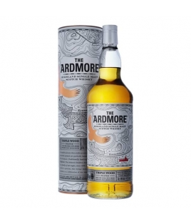 Ardmore Triple Wood 100 cl