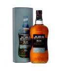 Jura The Bay 12 yo Single Malt 100cl
