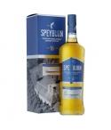 Speyburn 16 yo Single Malt 100cl