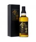 The Kurayoshi Japanese Pure Malt 18 yo