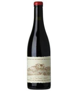 Les Chonchons Côtes du Jura 2018 (Les Vins d'Anne et Fanfan Ganevat) 150 cl