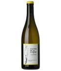 Victor de la Combe Vin de Table NM (Les Vins Ganevat)
